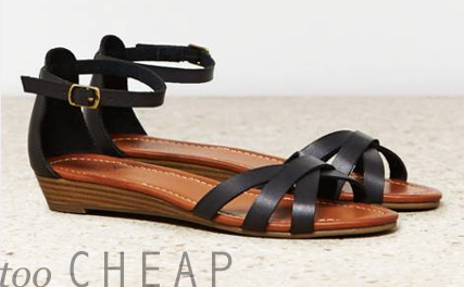 cheapsandals