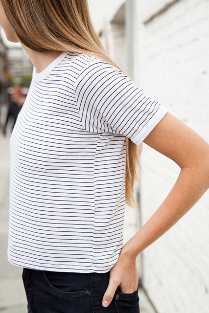 tumblr_stripes