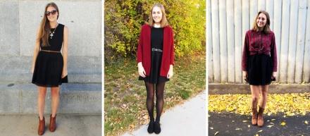gap_dress
