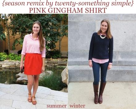 seasonremix_pinkgingshirt