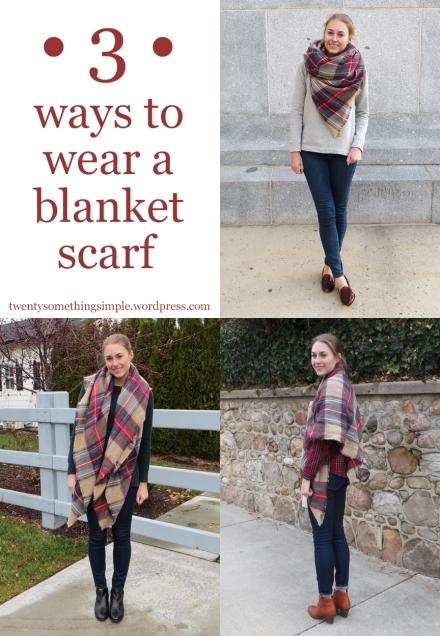 wear_blanket_scarf
