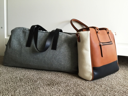 carry_on_bags