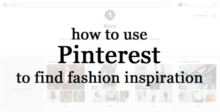pinterest_fashion_inspiration