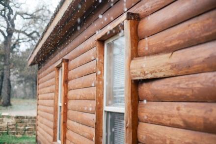 TxSC_cabin