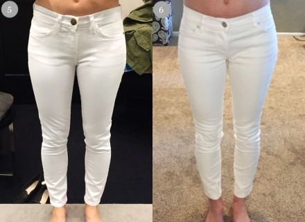 whitejeans3